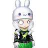 follia-nel-cuore's avatar