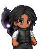 Blazin_Kai's avatar