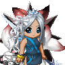 Kanda-Yu-chan 's avatar