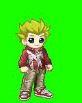 DJ pie's avatar