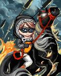 Miss Sleepy Hollow's avatar