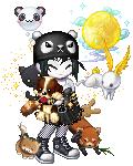 Cookie_minionz2's avatar