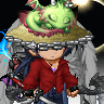 Mangetsu_Tatsumasa2280's avatar