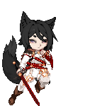A Lightning Joule's avatar