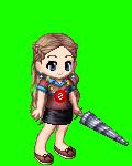 gaycherry13's avatar