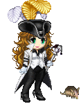 Dancing Armadillo Mage's avatar