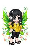ii_EvilCupcakes410_ii's avatar