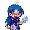 Zaffia's avatar