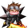 Island_Wun's avatar