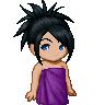 -l-Hopeless Swag -l-'s avatar