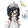 [ falling`star ]'s avatar