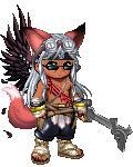 Onokage Hitome's avatar