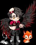 XiahouBa310's avatar