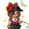 X_iiFLyAzn's avatar