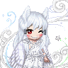 pokerules22's avatar