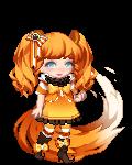 Fighting Cookies's avatar