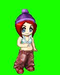 stella_lovesx3's avatar