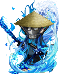 Watatsumi Shinobi