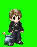 fraatz7's avatar