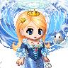 Mari-Mari33's avatar