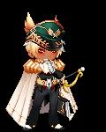 Nier Faustian Grey's avatar
