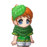 lil_redhood's avatar