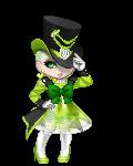 sweetandsassysauce's avatar