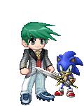 what_in_de_world's avatar