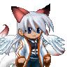 Rikaru The Fox Demon's avatar