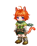 Lethe_Goes_Meow