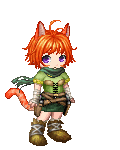 Lethe_Goes_Meow's avatar