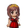 iiRoCkHeAdPhOnEs's avatar