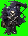 xXxninja_in_the_nightxXx's avatar
