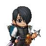 djrscoolest's avatar