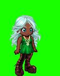 Chelle8's avatar