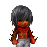 bloodstained-remorse666's avatar
