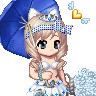xDisastar's avatar