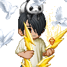 jdigger54's avatar