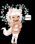 AmuletSoul's avatar
