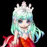luckystar987's avatar