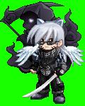 blackwolf340
