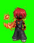 Infernal Flame Emperor1