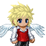 xii__Dark Angel 's avatar