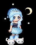 ThreeDaysGrace319's avatar