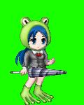negima94's avatar