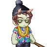 kidonabike's avatar