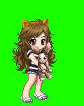 ayuna0621's avatar