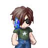 Photovoltaic Array's avatar