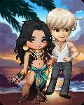 mistymountaingirl's avatar