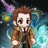 xXMr10thDoctorWhoXx's avatar